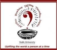 Vedic Cultural Center – The Vedic Cultural Center is