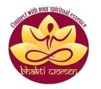 Bhakti Women
