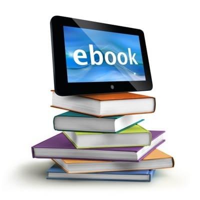 VCC ebooks